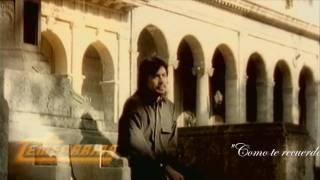 Los Temerarios - Como Te Recuerdo thumbnail