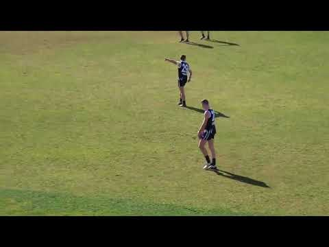 WRFL_2017_SEN_EF Hoppers Crossing v Werribee Districts.mp4