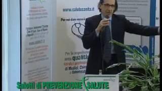Ass. It. Eutrofia Vescicale - Roberto De Castro