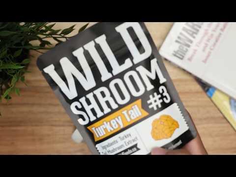 turkey-tail-mushroom-coffee-benefits