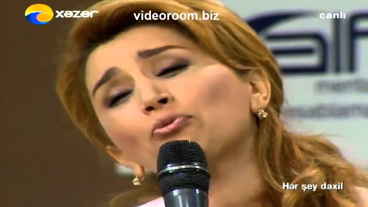 ELNARE ABDULLAYEVA DUNYA MUGAM XEZER TV 5-DE 5 MP3 СКАЧАТЬ БЕСПЛАТНО