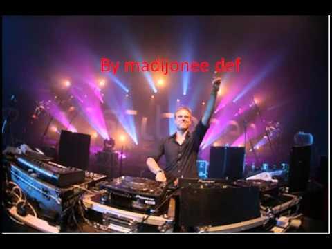 Armin van Buuren  A State of Trance 519