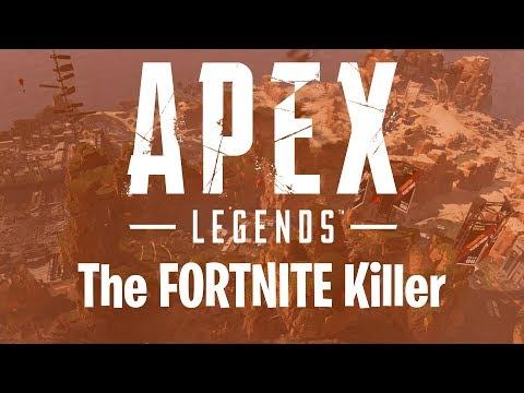 Fortnite Pubg Minecraft Meme Xyz - Projectdetonate com