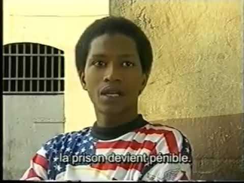Download Mathias ben procès de gang en Guinée