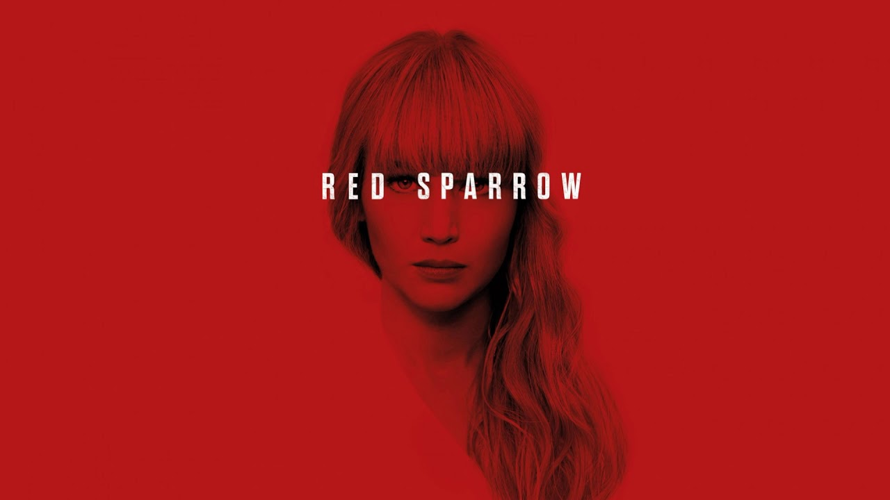 Overture (Red Sparrow Soundtrack) - YouTube