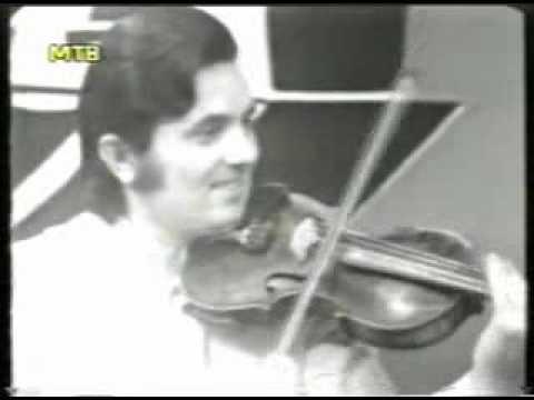 MACEDONIA folk music radio skopje