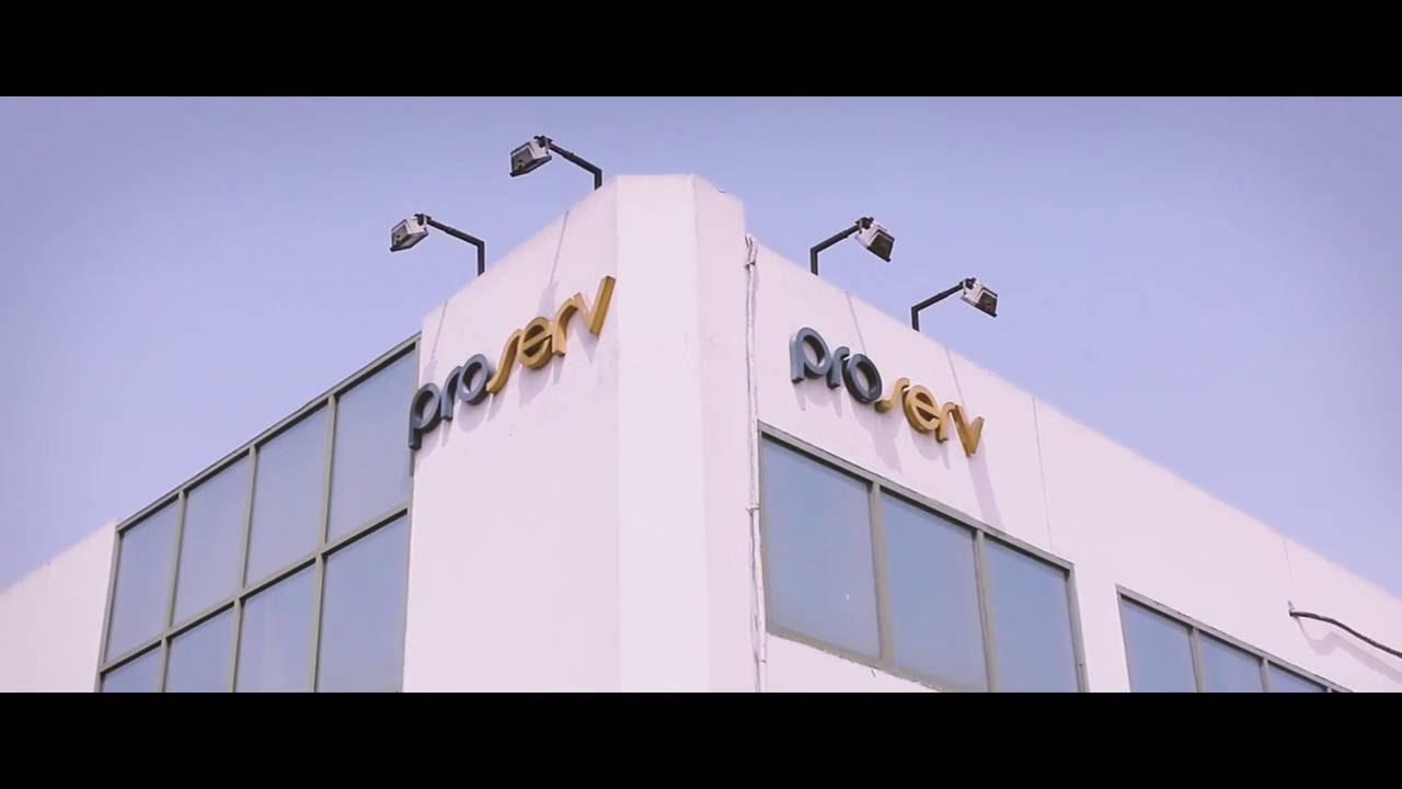 Jebel Ali Facility