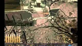 Time Commando Gameplay Guerras Modernas Nivel 1