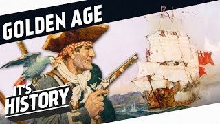 The Golden Age of Piracy I PIRATES