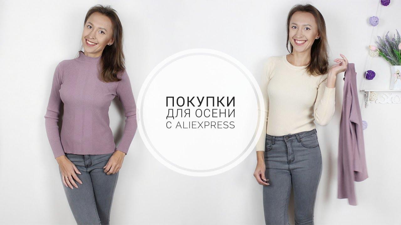Интернет магазин «mario mikke» предлагает большой выбор кожаной обуви для женщин (лето, весна, зима и осень) по оптимальным ценам в москве и.