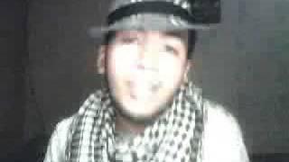 neyo-so sick (acoustic version by jaeL)