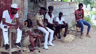 Jahdon- I Got Love (Official Music Video)