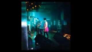 bis live at Astoria London, 21st January 1996 (NME Brat Awards)