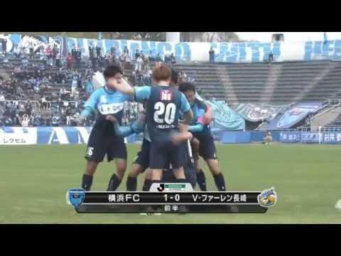 Kazuyoshi Miura, El abuelo japonés que no para de marcar: golazo a los 49 años