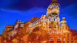 Día de la Hispanidad 2018 Barcelona
