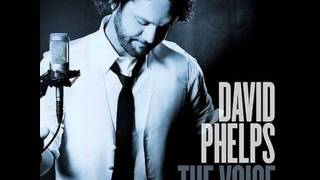 David Phelps You can dream.wmv.mp3