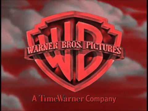 DLV: Warner Bros. & New Line go Retro in Horror