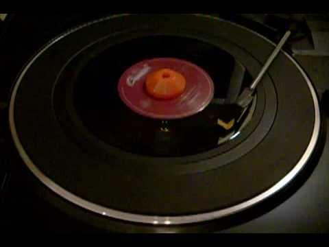 Everclear - Heartspark Dollarsign 45 rpm 1995