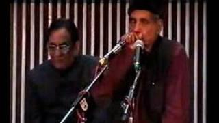 Gopal Das Neeraj at IITR part2