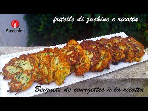 cuisine-italienne---fritelle-de-courgette-et-ricotta