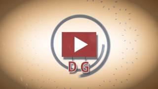 Intro - DGshowTV #2