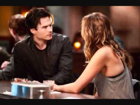 The Vampire Diaries S02E10 Spoilers