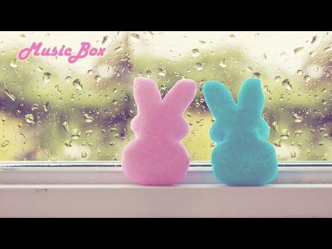 【Music Box】 รวมเพลงรักหวานๆ #vol.3