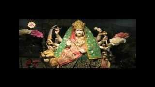 नंगे पैरी आवा Das Ki Dayengi !! Superhit Mata Bhajan !! 2015 !! Narendra Chanchal #Jaibalamusic