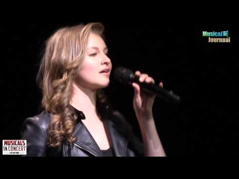 Musicals in Concert -  Live on Tour