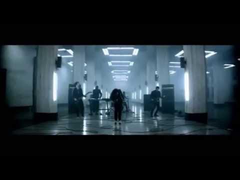 Demi Lovato - Shouldn't Come Back (Music Video)