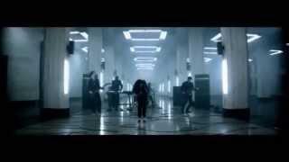 Demi Lovato - Shouldn