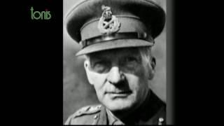 Дневники второй мировой войны день за днем. Февраль 1943 / Лютий 1943