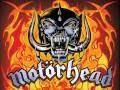 Motorhead Going To Brazil Tradução Rock N Brasil mp3