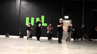 far east movement ft riff raff the illest devon perri anze skrube choreography