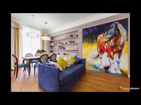 45+ идей картин в доме по фен-шуй - как повернуть жизнь к свету и удаче