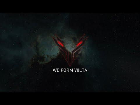 V0LTA & Friends + PanFam Vs XIX - 0IF-26 Escalation