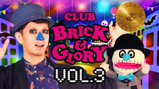 Website: http://www.brickandglory.com *****************************...