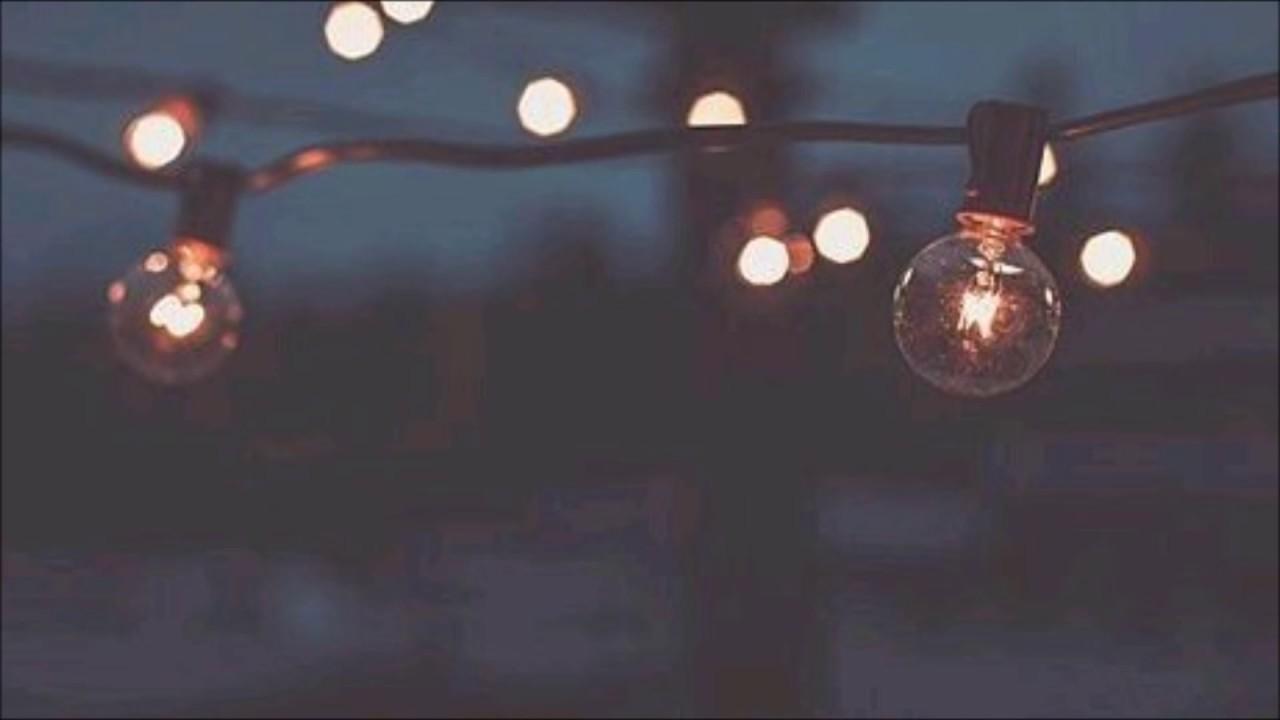 Happy Light Bulbs