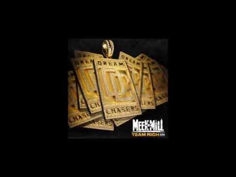 Meek Mill - Team Rich Instrumental (Official Instrumental) Meek Mill Type Beat