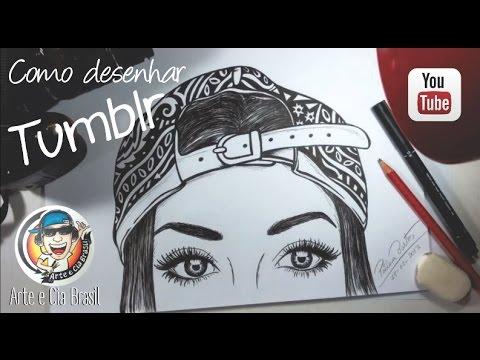 Dia Dos Namorados Como Desenhar Passo A Passo Youtube