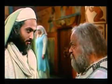 Hz.Yusuf 39.bölüm-züleyha'nın gençleşmesi...