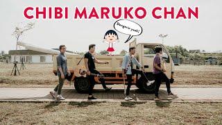 CHIBI MARUKO CHAN - Lagu Opening (eclat cover)