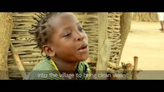 Dorcas (Short Version) | World Vision