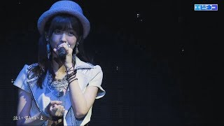 Juice=Juice LIVE GEAR 2018 ~Go ahead SPECIAL~よりゆかにゃのソロパ...