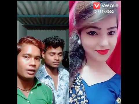 Akshay Patel New5