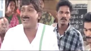 Watch vadivelu vs vivek evergreen canteen comedy scene | (மனதை திருடிவிட்டாய்) manadhai thirudivitaai பிரபுதேவா, வடிவேலு, விவேக் ☟reach us on web : https:/...