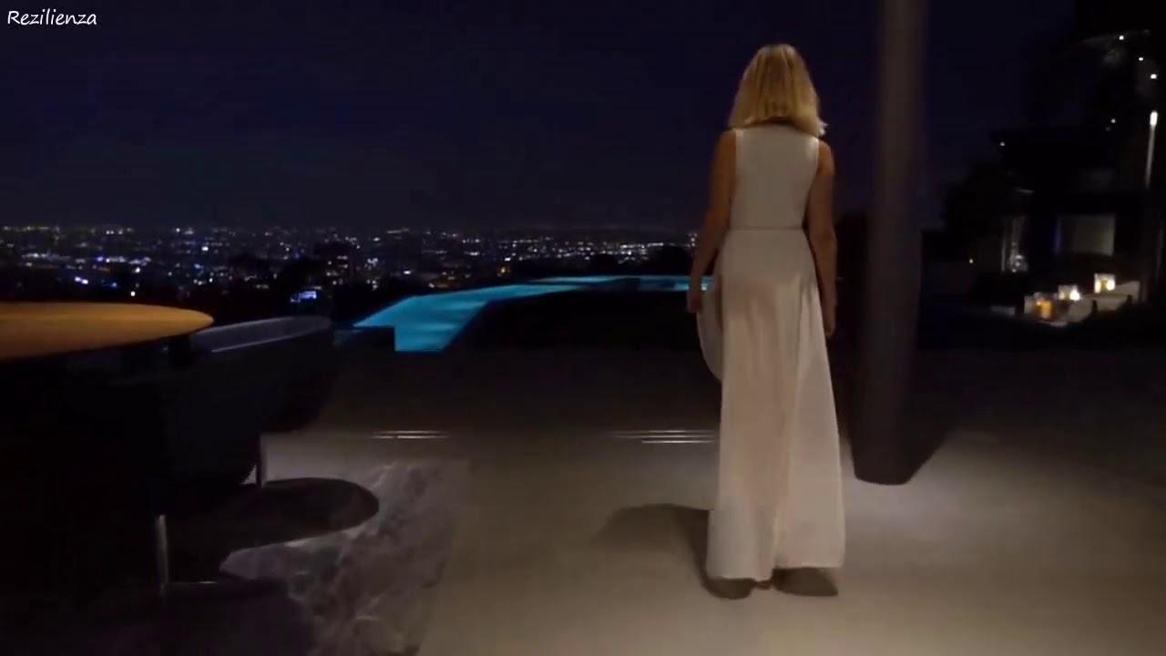 Silento - Watch Me [Lancini Freestyle Remix] (ARV Video Edit)