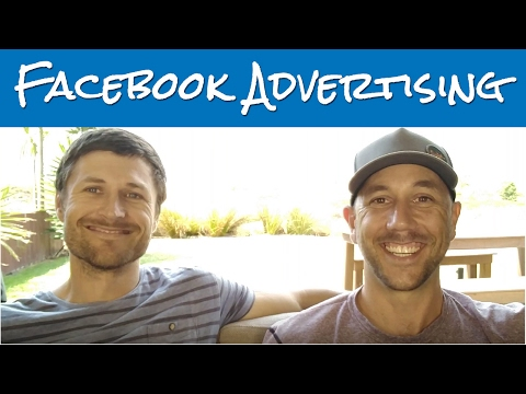 How To Run Facebook Ads Like A Pro - Interview With A Self Taught FB Advertiser Who Is Crushing It!