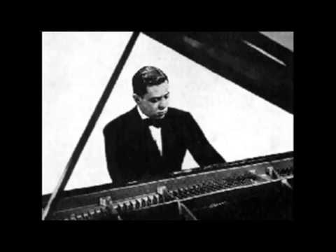 Oscar Levant - Rhapsody In Blue