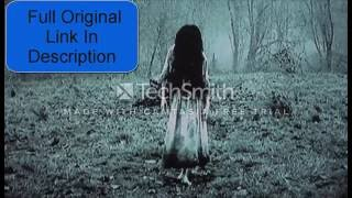 rings trailer 2016 paramount pictures